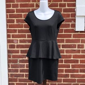 LBD Little Black Dress by Kensie Small